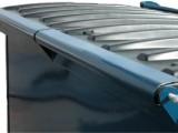 PLASTIC LID CAP